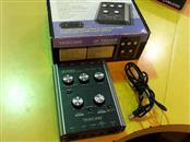TASCAM DJ Equipment US-144MKII